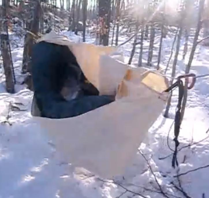 category archives  cold weather  canvas hammock sock cold weather archives   molly mac gear  rh   mollymacgear